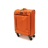 Фото: Мала валіза 55х35х20 см Airtex Proteus 6287 оранжева