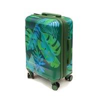 Фотографія: Пластикова валіза мала 40 л Airtex 970..