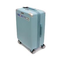 Фотографія: Велика валіза з поліпропілену 112 л Ai..
